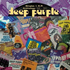 收聽Deep Purple的Stormbringer (2010 Digital Remaster)歌詞歌曲