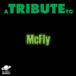 The Hit Co.的專輯A Tribute to Mcfly