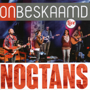 Listen to Oorwinningslied - Dan Moet Ek Juig (Live) song with lyrics from Onbeskaamd