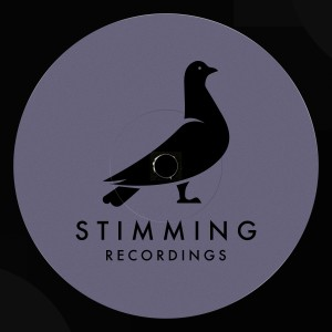 Album 10 000 Miles From Home (Club Edit) from Stimming