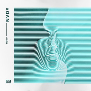 Album Higher from NVOY