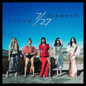 Listen to Work from Home song with lyrics from Fifth Harmony