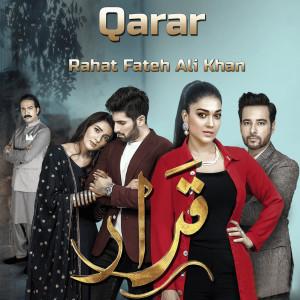 Album Qaraar from Rahat Fateh Ali Khan