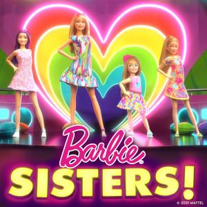 อัลบัม Sisters! ศิลปิน Barbie