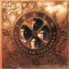 Iklim Album Sambutlah Tanganku Mp3 Download