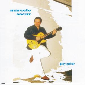 Album Play Guitar from Marcelo Saenz
