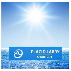 Album Shortcut from Placid Larry