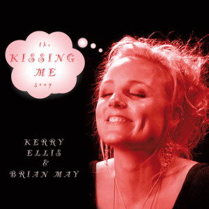 Album The Kissing Me Song from Kerry Ellis