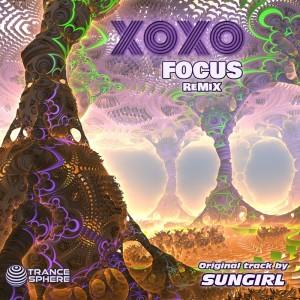 Album Focus (remix) from Sungirl