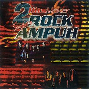 2 Hits Maker Super Rock Ampuh dari Boomerang