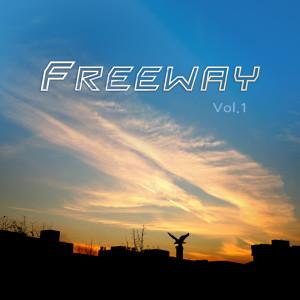 Album Freeway from Freeway