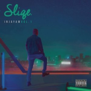 Listen to Ayay song with lyrics from Sliqe