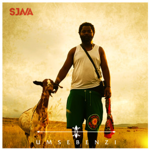 Listen to Umcebo song with lyrics from Sjava