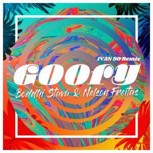 Album Goofy (DJ Ivan90 Remix) from Boddhi Satva
