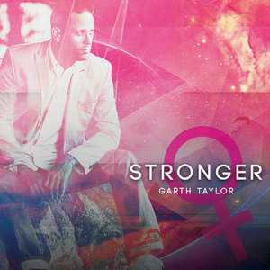 Listen to Stronger song with lyrics from Garth Taylor