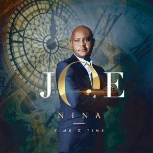 Album Time II Time from Joe Nina