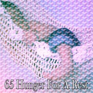 Sleep Baby Sleep的專輯65 Hunger for a Rest