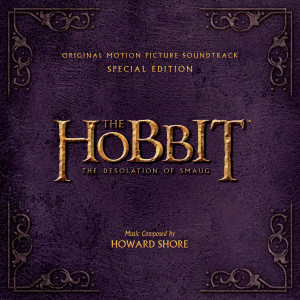 Listen to Feast Of Starlight song with lyrics from Howard Shore