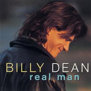 Real Man 1998 Billy Dean