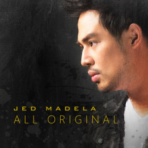 Listen to Tanging Ikaw song with lyrics from Jed Madela