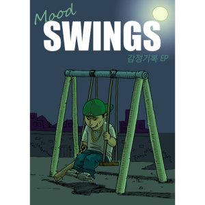Swings的專輯Mood Swings (Remastered)