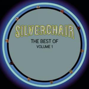 The Best Of - Volume One dari Silverchair
