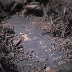 The Lost Chapters dari Alesana