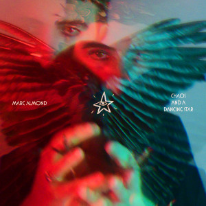 Album Hollywood Forever from Marc Almond