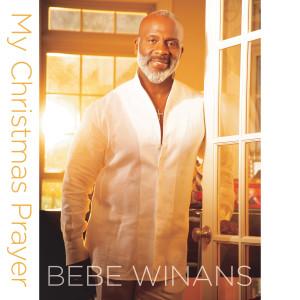 Album My Christmas Prayer from Bebe Winans