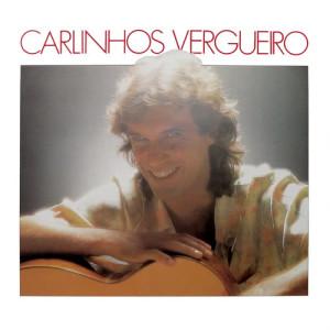 Album Carlinhos Vergueiro from Carlinhos Vergueiro