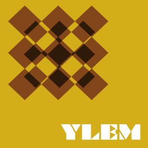 Album Ylem from Jace Everett