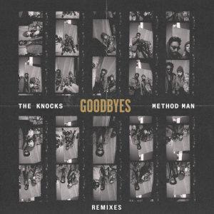Album Goodbyes (feat. Method Man) [Remixes] from Method Man