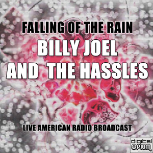 Album Falling Of The Rain (Live) from Billy Joel