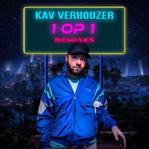 Kav Verhouzer的專輯1 Op 1 (Remixes)