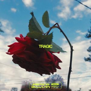 Album Tragic (Explicit) from Jazmine Sullivan