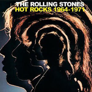 Listen to (I Can't Get No) Satisfaction song with lyrics from The Rolling Stones