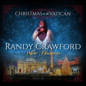 Album White Christmas (Christmas at The Vatican) from Randy Crawford