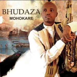 Listen to Mohokare song with lyrics from Bhudaza