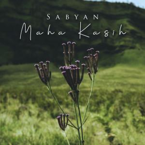 Album Maha Kasih from Sabyan