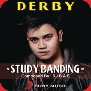 Study Banding dari Derby