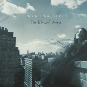 Listen to Brave song with lyrics from Sara Bareilles
