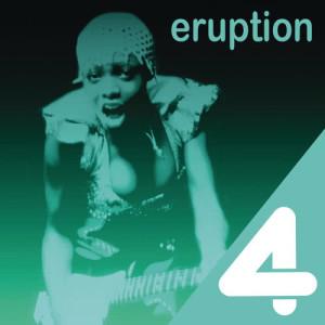 Album 4 Hits: Eruption from Eruption