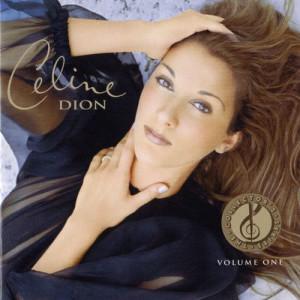 The Collector's Series Volume One dari Céline Dion