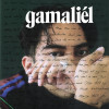 gamaliél Album / forever more / Mp3 Download