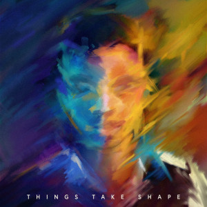 Album Things Take Shape (Explicit) from Amorphous