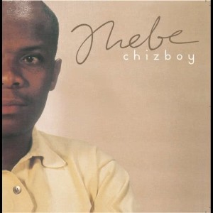 Listen to Hayi Ngolo Hlobo song with lyrics from Thebe