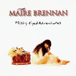 收聽Maire Brennan的Big Yellow Taxi歌詞歌曲
