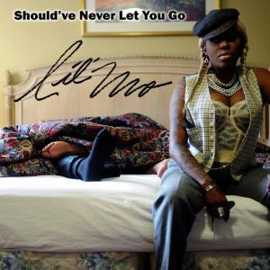 Album Saturday Afternoon from Lil' Mo