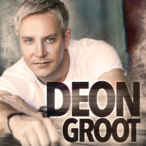Listen to Pienk Gin song with lyrics from Deon Groot