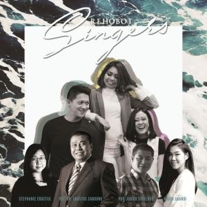 Rehobot Singers dari Various Artists
